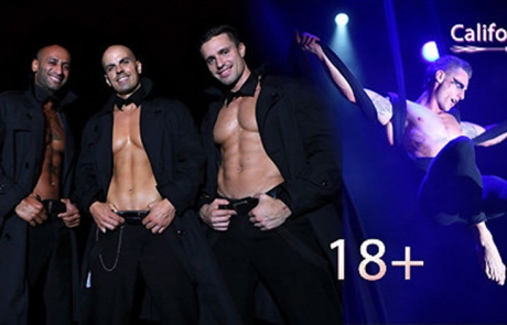 die perfekte show für Ladies, Menstrip & Akrobatik und das in einem packet, das gibt es nur bei uns www.eventstars.at,Sie suchen: Stripper, Men Strip, Man Strip, Junge für Polterabend, Bursche für Polterabend, Stripper Ladies Night, Geburtstags Stripper, Stripper für Geburtstag, Stripper für Party, Stripper für Feier, Hot Striptease, Strip Wien, Striptease Wien, Stripworld Österreich, Striptease Österreich, Stripper Österreich, Strip Österreich, Strip World, Strip Steiermark, strip für mich, Stripper in Wien, Stripper Niederösterreich, Stripper Burgenland, Stripper Oberösterreich, Stripper Steiermark, Stripper Kärnten, Stripper Polterabend, Stripper im Lokal, Stripper Vienna, Striptease Wien, Striptease Niederösterreich, Striptease Kärnten, Striptease Steiermark, Striptease Oberösterreich, Striptease Burgenland, Striptease Salzburg, Striptease Vienna, Striptease Oberösterreich, Stripper buchen, Stripper online buchen, Stripper Wien mieten, Stripper mieten, Stripper ausziehen, Stripper als Polizist, Stripper buchen, Stripper Wien, Stripper Niederösterreich, Stripper Burgenland, Stripper Steiermark, Stripper Oberösterreich, Stripper Kärnten, Stripper Vienna, Stripper mieten, Stripper buchen, Stripper privat mieten, Stripper Livestrip, Stripper Showact, Stripper Showacts