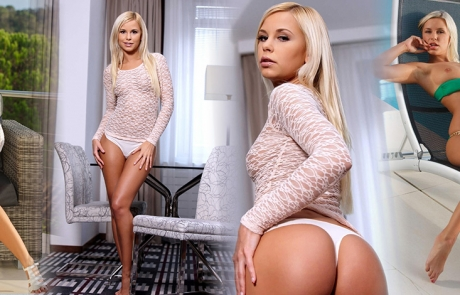 lola is a pornostar and fotomodel, she is available for hardcore, nude shootings, eventstars.at
