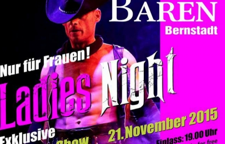eventstars, menstrip, stripper, ladies night_Fotor